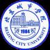 北京城市学院校园通1.0.2 官网安卓版