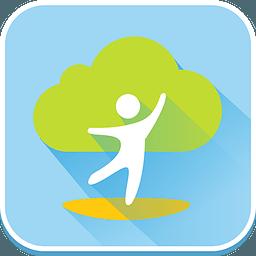智慧树阳光版app