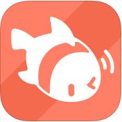 小鱼办公app下载