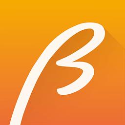 互动百科移动端(权威百科工具)2.2.0官网安卓客户端