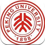 首都医科大学校园通1.0.2 安卓官网免费版