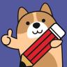 注册会计师练题狗2.0.0.2最新版