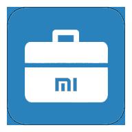 MIUI工具箱(my miuitools)