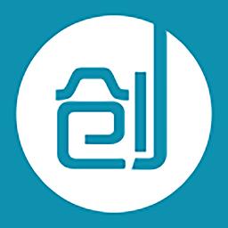 趣创业app1.5 安卓版
