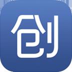 创业地图ios版2.3.6官网苹果版