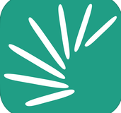 扇贝单词7.9.12 官网iOS版