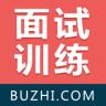 步知公考手机客户端(步知公考面试)1.1.4  官方正式版