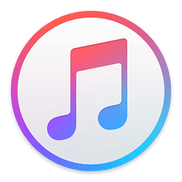 个性铃声剪辑app2.1.12安卓版