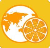 桔子地图专用版1.8 最新iOS手机版