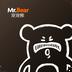 宠宠熊app(宠物用品商城)1.2.0安卓官网版