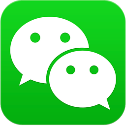 微信20176.5.7官方最新版【安卓手机版】