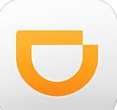 滴滴出行app5.0.20 官网IOS版