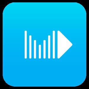手机铃声截取(Muziko)1.0.16 安卓版