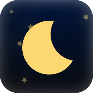 Moon Player vr播放器