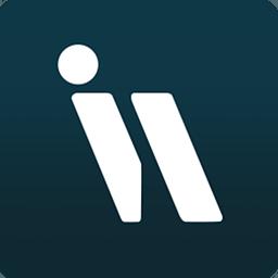 好动健身app2.7.0 安卓最新版