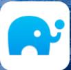 小象快运司机版2.0 安卓官网免费版