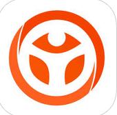 驾校平台手机客户端1.0 安卓免费版