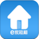 e家短租手机版1.0 安卓最新版