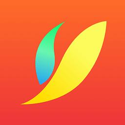 万众云集创业服务平台app1.2 官网安卓版