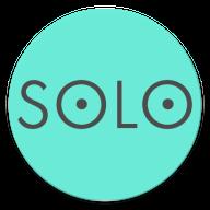 Solo自拍安卓版1.0.5最新免费版