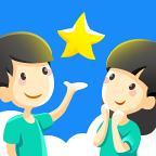 慧海校园通1.0.0.1 安卓最新版