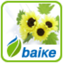 抑郁症防治百科app2.0安卓专业版【专业的抑郁症解读】
