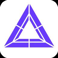 Trinus VR(电脑投屏)2.0.6 官网电脑版【附Trinus VR教程】