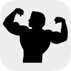 fitness point健身软件2.0.0 安卓免费版