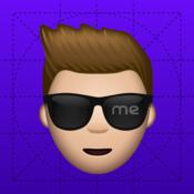 Moji Edit(Emoji表情图像制作)1.1 最新ios版