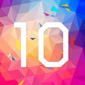 壁纸精灵101.0 官网ios10最新版