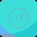 �W唱歌app6.0.292 最新手�C版
