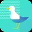 海鸥影社app