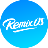 RemixOS Player 安卓模拟器For Windows官方最新版