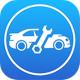 一号养车app2.6 安卓最新版