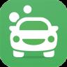 米米养车app1.1.0 安卓手机版
