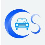 车尚驾培掌上通v1.1.0安卓版