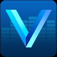 VIPERFX音效软件