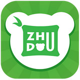 竹兜育��app4.4.3 安卓