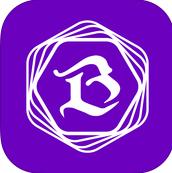 铂乐酒店联盟app1.0 安卓免费版