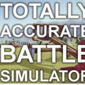 战争模拟器(totally accurate battle simulator)