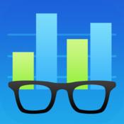 Geekbench 4 ios苹果免费版4.0.0 最新版【手机跑分】