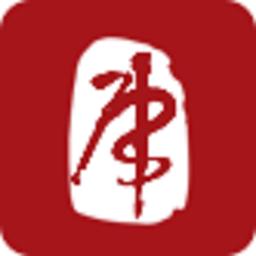 中康国际体检中心appv4.0 安卓版