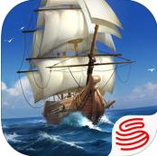 大航海之路1.1.6 安卓官服正式版