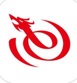 艺龙旅行网9.31.1 官网iOS版