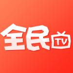小葫芦全民TV抽奖插件1.2.3官网绿色版