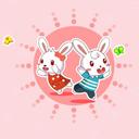 宝宝兔子唱儿歌大全app1.3 安卓最新版