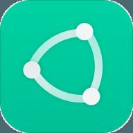 快传互传王app1.5 安卓最新版