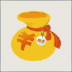 荷包期货宝v1.0 安卓版