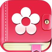 小月历ios版1.4.73官方iphone版