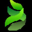 绿茶U盘工具1.2.0.0 官方最新版